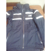 Chaqueta Helly Hansen(jack Wolfskin,the North Face