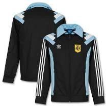 Poleron Adidas Originals