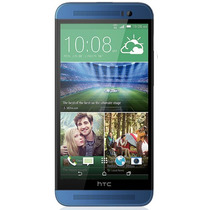 Htc One E8 16 Gb Nuevos Sellados Libres De Fabrica