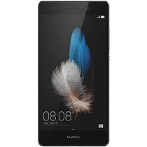 Huawei Ascend P8 Lite Dual 16 Gb Libre De Fabrica - Prophone