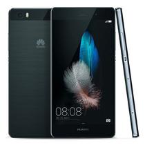 Huawei Ascend P8 Lite Dual 16 Gb - Smartpro Providencia