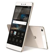 Huawei P8 4g Lte 16 Gb - Smartpro Providencia