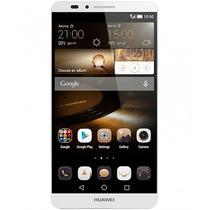 Huawei Ascend Mate 7 32 Gb 4g Lte Nuevo Libre De Fabrica