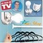 Stick Up Lampara Ampolleta Luz Sin Cables De Tv Ofertas