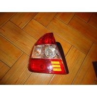 Farol Trasero Hyundai Accent Prime 2000-2002