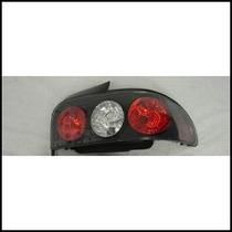 Focos Altezza Blk Subaru Impreza 93-00
