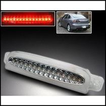 Tercera Luz De Freno Con Led Mazda 3