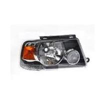 Optico Ford Ranger 2005 Al 2008 Nuevo Tyc