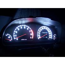 Kit Iluminación Led Panel De Instrumentos Hyundai Accent