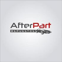 Kit Neblineros Hyundai Accent 2006-2010