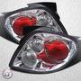 Focos Traseros Altezza Hyundai Tiburon 2000-2003