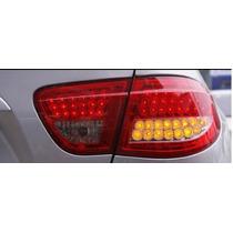 Focos Con Led Hyundai Elantra 2007-2010