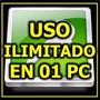 Reset Epson L120, L220, L365, Ilimitado 1pc, Envio Gratis