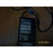 Fuente De Poder Para Pos De Venta Epson Im-505 Tm-h5000 Ii