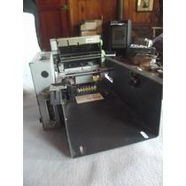 Impresora Termica Tup 900
