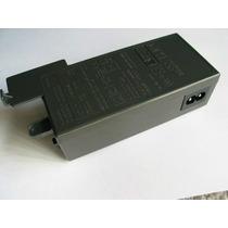 Tranformador Impresora Canon Pixma Ip1200,1800,2200,2600