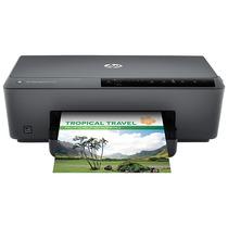 Impresora Wifi Hp Officejet Pro 6230 Nueva Sellada Barata