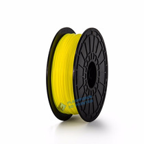 Filamento Abs Amarillo (1 Kg) - Impresora 3d