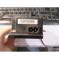Fuente De Poder De Impresora Epson Cx5600 Transformador