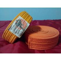 Cinturones De Karate En Perfecto Estado!!!