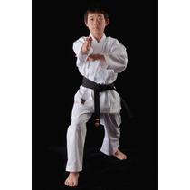 Uniforme Karate Tokaido Modelo Soshin