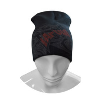 Gorros Tapout Team Fight