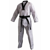 Trajes De Taekwondo