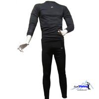 Conjunto Primera Capa(polera Y Pantalon) (dry Fit)