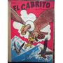 Revistas El Cabrito 1941 Año 1 N°23 - 24 Y 25 Ilust. Alveal