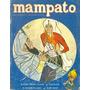 Revistas Mampato (lote De 14)