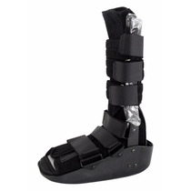 Bota Ortopédica Maxtrax