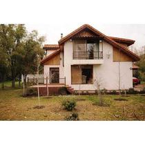 Condominio Quilquen, Santa Sara, Batuco