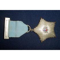 Medalla Reserva Naval ( 1956 )