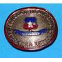 Insignia De La Escuela De Infanteria Del Ejército.