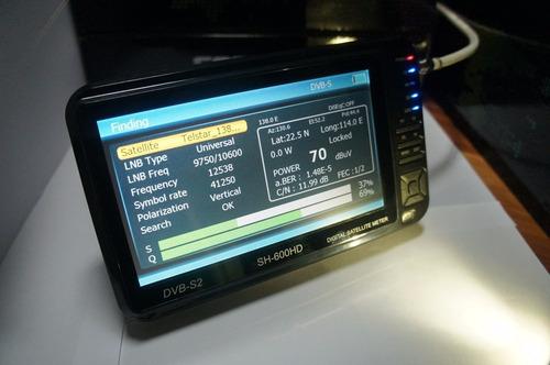 Instalacion Antena Satelital Orientacion 82170826 Talca Lina