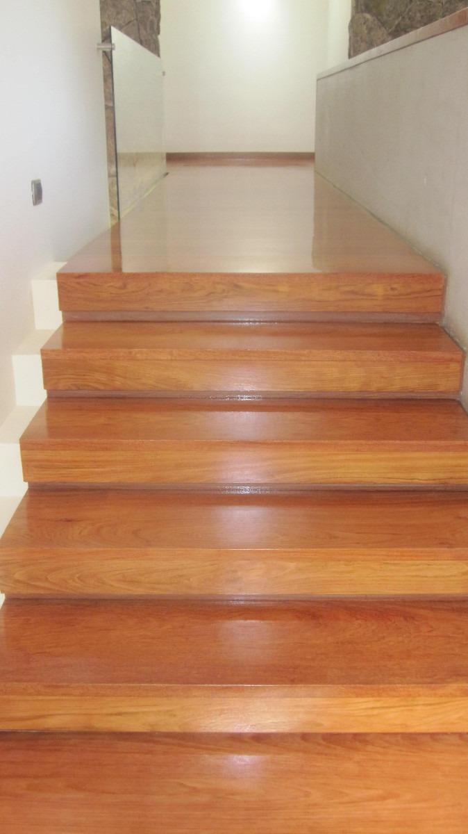 Pin fotos de parquet pisos madera piso colocacion en on - Colocacion de parquet de madera ...