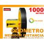 Odometro Medidor Distancia 1000 Mts Construccion Geomensor