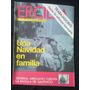 Ercilla N° 2003 Del 19 Al 25 De Diciembre De 1973