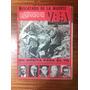 Revista Vea Nº 1577 21 Ago 1969- El Orbita Para El 70