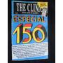 Revista The Clinic Año 6, Numero 150