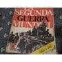La Segunda Guerra Mundial Revistas