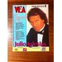 Revista Vea Fasciculo Nº 1-2 Y 3 - Triunfadores De Viña