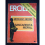 Ercilla N° 1955 3 Al 9 De Enero De 1973