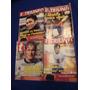 Universidad Catolica 2005-2006 Revistas Triunfo (4)
