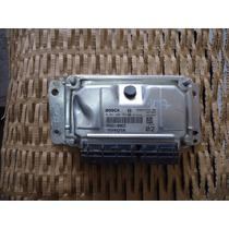 Peugeot 107 Computador O Ecu Bosch 89661-0h022