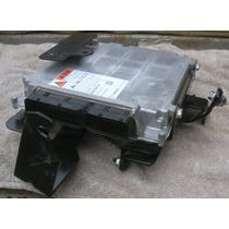 Computador, Chevrolet Dmax 2013 3.0 Usado, (vehiculo Desarm