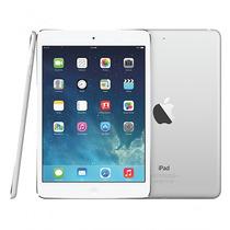 Apple Ipad Air 16 Gb Wifi Nuevos Sellados