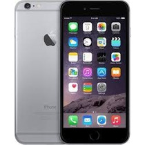 Apple Iphone 6 Plus Nuevo Sellado Libre Internacional!!!