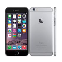 Iphone 6 64gb/ Empresa/ Boleta / Somos Iprotech