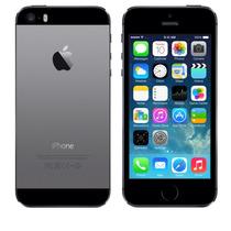 Apple Iphone 5s 16 Gb 4g Lte Nuevo Libre Fabrica / Garantía
